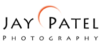 Jay Patel Photography